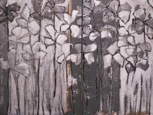 Exposition de peinture au Crédit Mutuel, à Laval, du 3  au 29 octobre 2013  pict0304-300x225